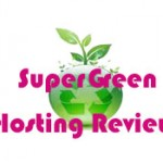 Super Green Hosting Review