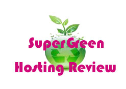supergreenhosting review