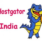 Hostgator India Secret Revealed
