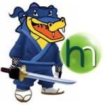 HostGator vs HostMonster