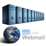 Best Mailenable Web Hosting Reviews
