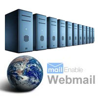 mailenable web hosting