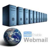 mailenable web hosting