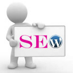 Wordpress Website SEO Tips