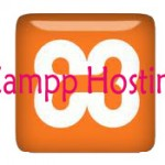 Best Xampp Hosting Revealed