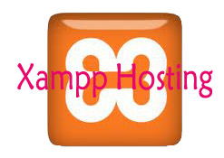 best xampp hosting