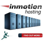 Inmotion Hosting Reviews