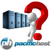 Pacifichost Reviews