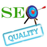 SEO Quality Explained