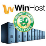 Winhost Review & Secret Revealed