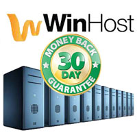winhost review