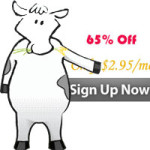 Fatcow 65% Off Secret Link