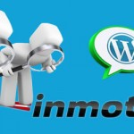 Inmotion Hosting vs Webhostinghub