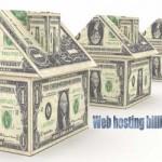 Web Hosting Billing Softwares Comparison