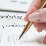 Application Hosting Reviewed
