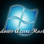 Windows Azure Hosting Secret revealed