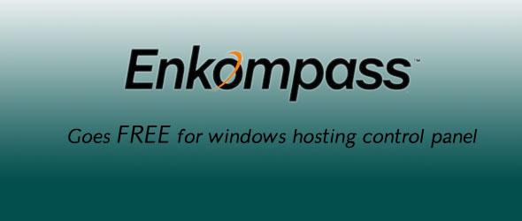 Enkompass free