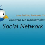 Best Social Network Hosting