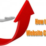 How to Increase Website Conversion Rate?