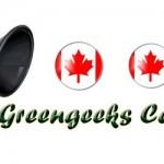 Greengeeks Canada Hosting Reviews