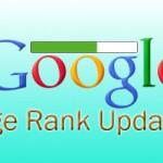 Google PR Updated