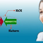 Tips On How to Improve Website ROI