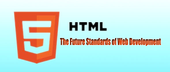 HTML5 Introduction and Tutorials