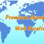 Premium Bandwidth Hosting Secret revealed