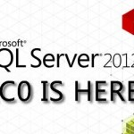 Best SQL Server 2012 Hosting unveiled