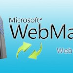 Best Webmatrix Hosting unveiled