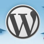 Learn WordPress From WordPress University