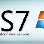 Advantages Of IIS Web Server Hosting