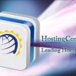 Best Hosting Controller Web Hosting