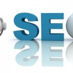 SEO 3.0, what has changed there?