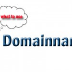 Best Sub Domain Name Hosting