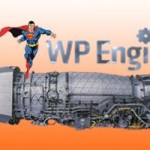 WPEngine Review, is it worth the pay?