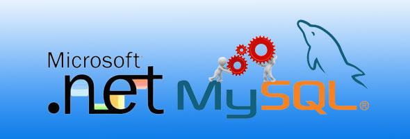 asp.net mysql hosting