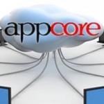 TOP cloud hosting management softwares