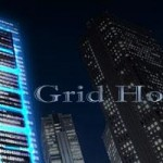 Top Grid Hosting Secret Revealed