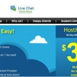 Hosthero Reviews, Affordable Cloud Web Hosting