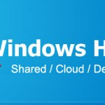 IX Web Hosting Windows Plan Review