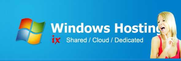ixwebhosting windows hosting plan