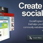 Best Social Engine Hosting Revealed