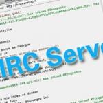 Best IRC Hosting Reviews