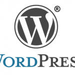 The Company Behind WordPress