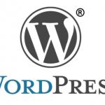 The Company Behind WordPress