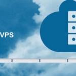 Custom VPS Hosting