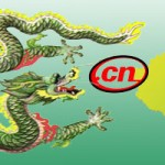 Dot CN domain Reopened for Personal Registration
