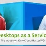 Virtual Cloud Desktop Free Trial