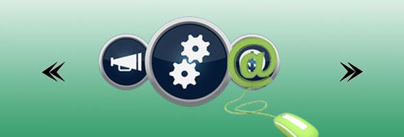 Open-Xchange email hosting